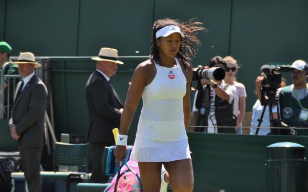 US Open 2018 Final Preview: Serena Williams vs. Naomi Osaka