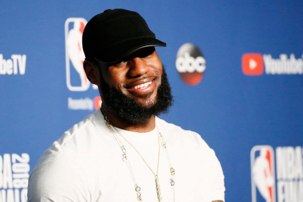 DeMarcus Cousins: Lakers 'Got a Chance' to Beat Golden State