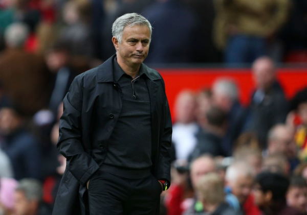 Jamie Carragher predicts Manchester United and Arsenal will finish outside of top four