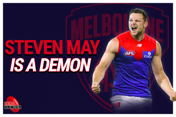 DONE DEAL: Dees land Suns duo
