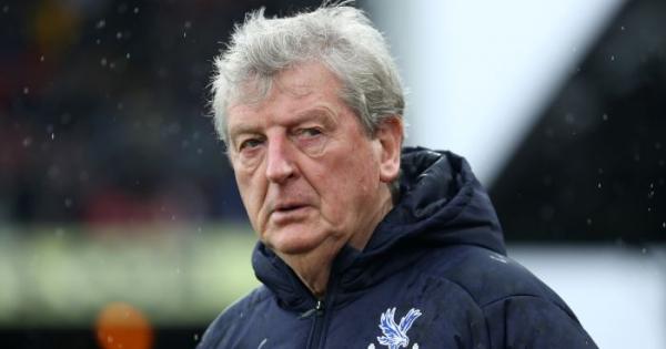 Hodgson, Nuno react to Wolves win at Crystal Palace