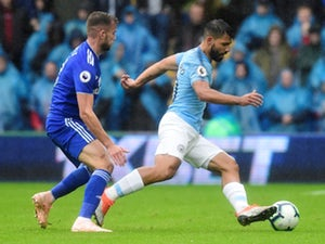 Cardiff lose appeal against Joel Ralls' red card at Spurs