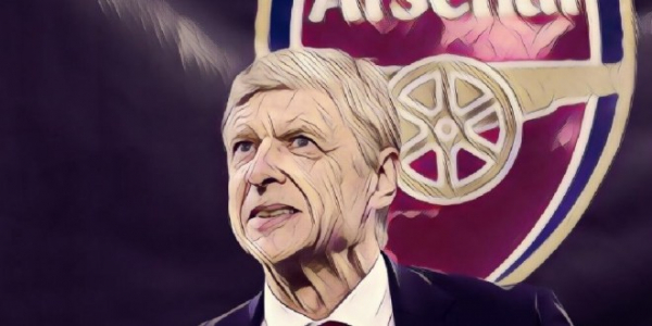 Former Arsenal boss Arsene Wenger reveals he is close to making return to football