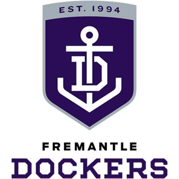 DONE DEAL: Fremantle and Port Adelaide swap picks