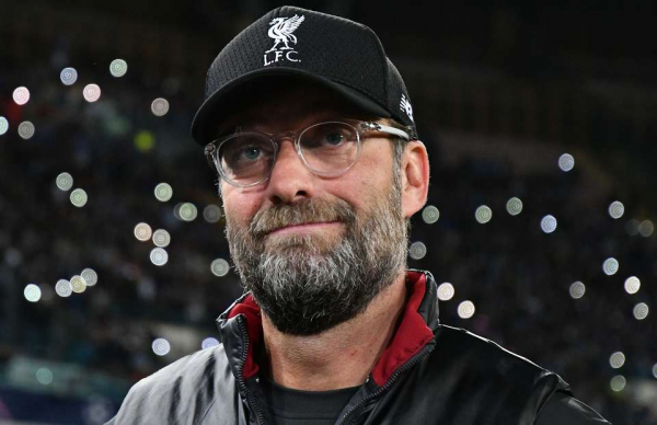 All of Jurgen Klopp's Liverpool transfers have been ranked - the order is interesting
