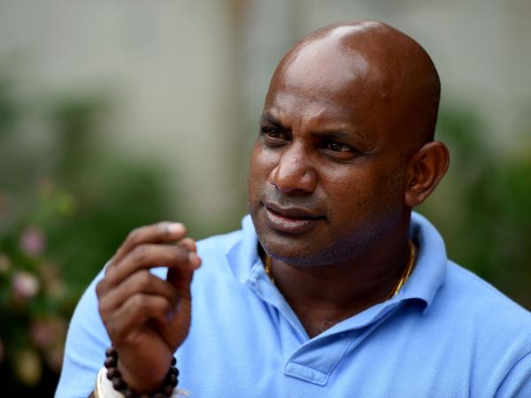 Sanath Jayasuriya: Sri Lanka cricket great charged with breaching ICCs anti-corruption code