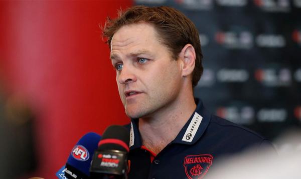 Melbourne enhances draft position