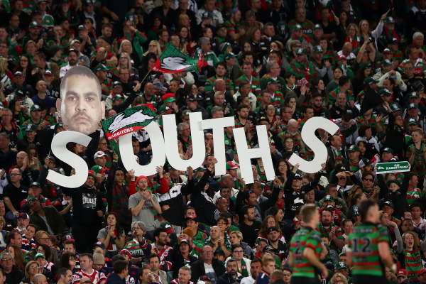 Wayne Bennett to coach South Sydney from 2020