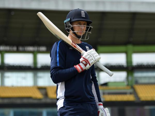 Joe Root: England prepared to banish myth of spin vulnerability in Sri Lanka