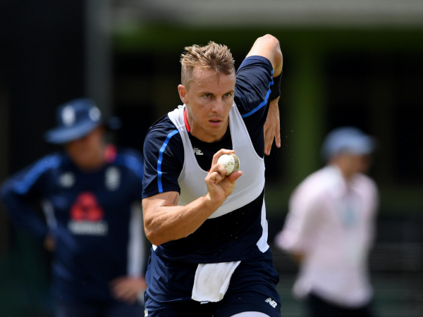 Tom Curran to replace injured Liam Dawson as England inject pace for third one-day match against Sri Lanka