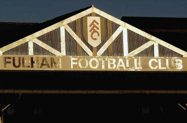 Fulham dismiss claim owner Shahid Khan plans to develop 122-year-old Craven Cottage into flats