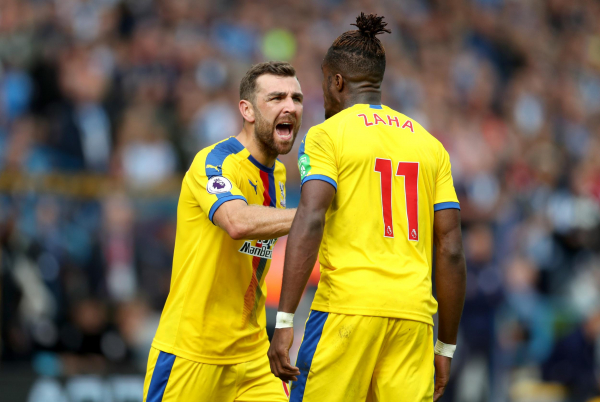 Everton vs Crystal Palace: Predictions, teams, betting tips, live stream, TV – Premier League 2018-19 preview
