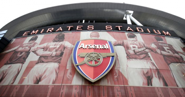 Report: Arsenal will have £40m summer transfer budget