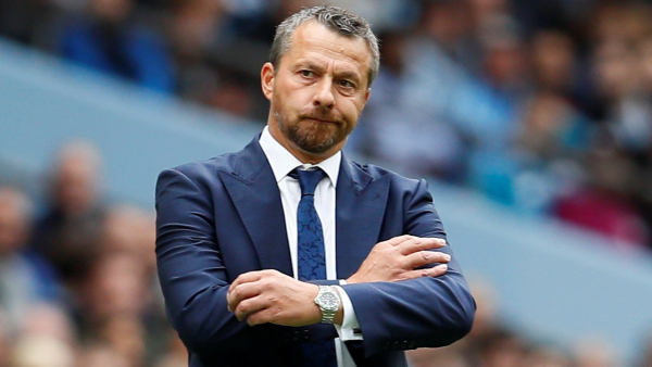 Premier League Relegation: Are Fulham at risk of dropping back to the Championship