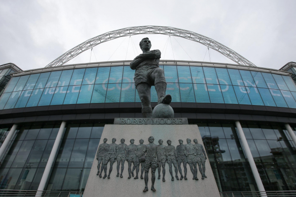 Exclusive: Shahid Khans letter to FA Council on Wembley plans and that pledges Fulhams future remains at Craven Cottage