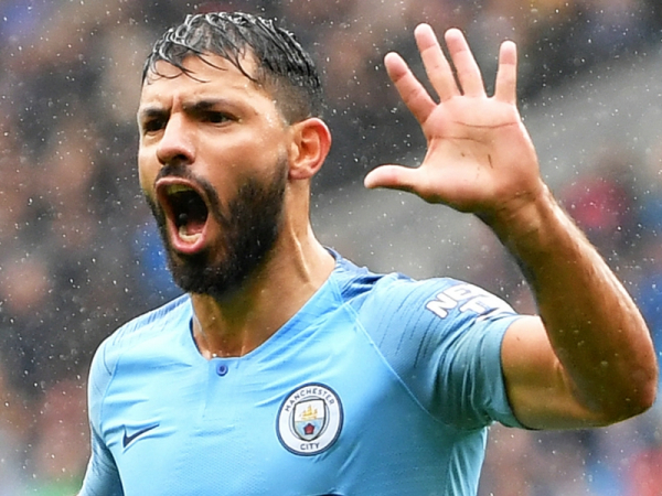Manchester City v Burnley Betting Tips: Latest odds, team news, preview and predictions