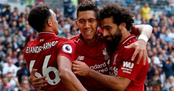 Gossip: Barca target Liverpool pair, WC winner to W'Ham