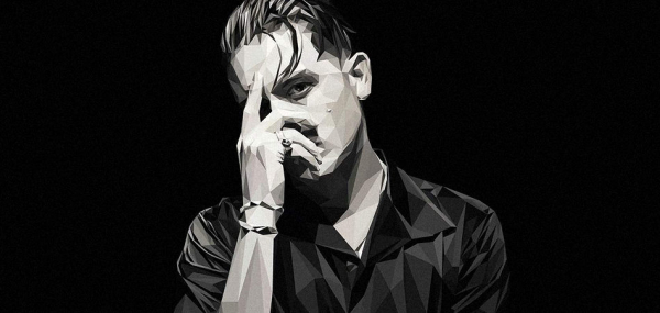 """Vanic makes his return with an official remix of """"But A Dream"""" by G-Eazy"""