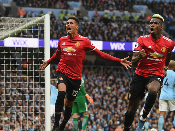 Chelsea v Manchester United Betting Tips: Latest odds, team news, preview and predictions