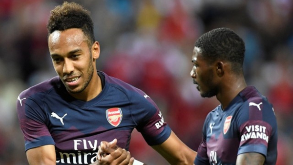 The Betting Guy on the Premier League: Why I'm laying Arsenal and all my best bets