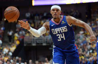 PREVIEW: Defensive-focused LA Clippers open season vs. Nuggets (7p, Prime Ticket)