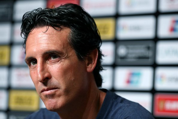 Arsenal news - LIVE: Latest updates from Unai Emerys press conference ahead of Leicester clash