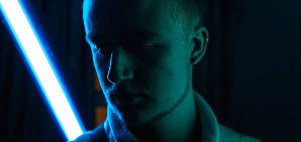 """Duskus' """"Longtime"""" is a pointedly nostalgic track sure to warm your soul"""