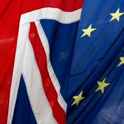 No-deal Brexit would mean EU architects' qualifications no longer recognised automatically in UK
