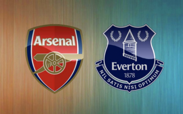 Everton planning transfer swoop for disillusioned Arsenal playmaker