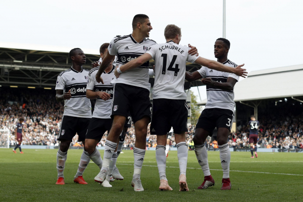 Cardiff vs Fulham: Predictions, teams, betting tips, live stream, TV – Premier League 2018-19 preview