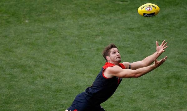 AFL Media's Trade Winds: day nine