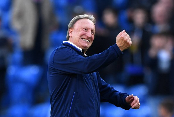 Cardiff vs Brighton – Premier League prediction, what time, what channel, how to stream online and more