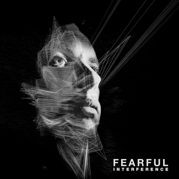 Fearful's debut album Interference blends D&B, techno and breaks in the most beguiling way…