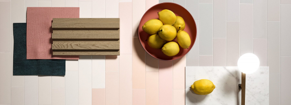 formafantasma explores mass-produced color variations with CEDIT cromatica