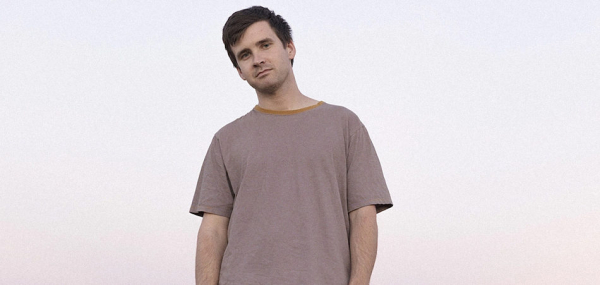 """Shelf Nunny's new release is a soothing """"Daydream"""" featuring Zubin [Premiere]"""