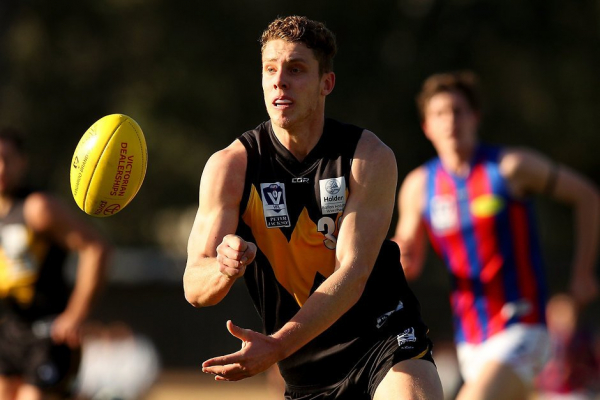 Mature-aged Suns recruits given jumper numbers