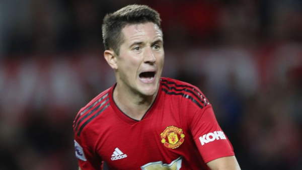 Herrera: Man Utd still the biggest