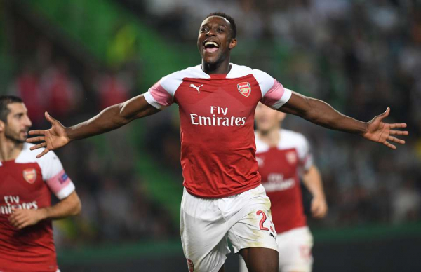 Arsenal's head of football has discussed how Welbeck's injury impacts January plans