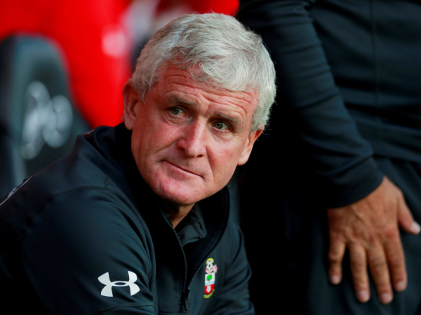 Southampton vs Watford – Premier League prediction, what time, what channel, how to stream online and more