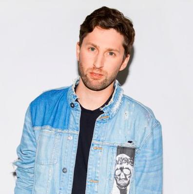 Matt Medved envisions Khalid's 'Love Lies' through a house lens in new remix