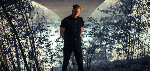 """Joakim Molitor gives something """"Back To You"""" in new single"""