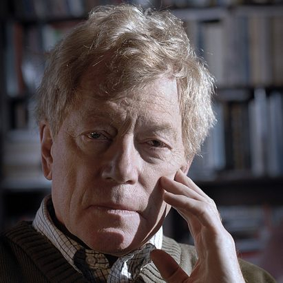 UK government urged to sack housing-commission chair Roger Scruton over controversial comments