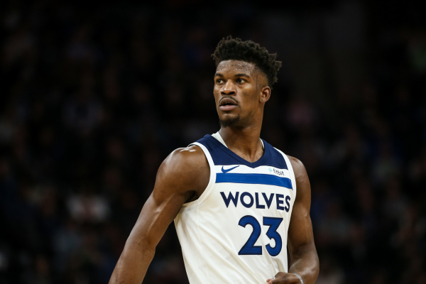 Ranking the 10 best players acquired by the Philadelphia 76ers via trade