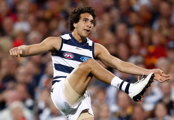 COMMENT: Topped-up Cats need to shift focus to draft