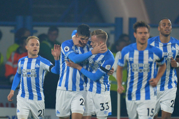 Huddersfield vs West Ham – Premier League prediction, what time, what channel, how to stream online and more