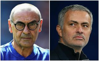 The brilliant swap deal Chelsea and Manchester United would be mad not to agree in the January transfer window