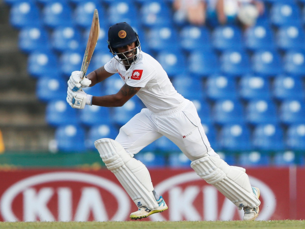 Sri Lanka vs England: Hosts impress against struggling spinners to take second Test lead