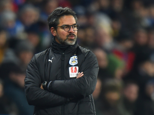 Huddersfield v West Ham: TV channel, live stream, squad news & preview
