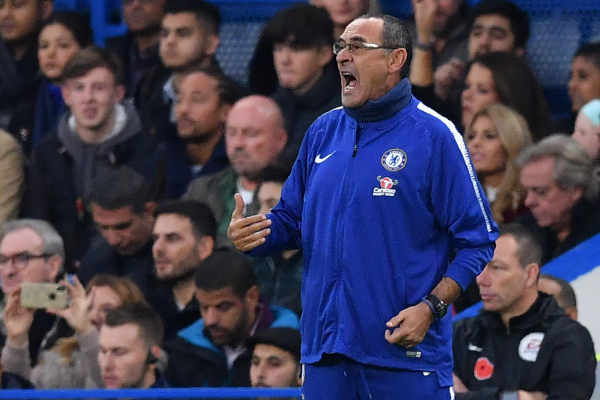 BATE vs Chelsea: Europa League preview | Predictions, betting tips, live stream, TV, tickets, H2H