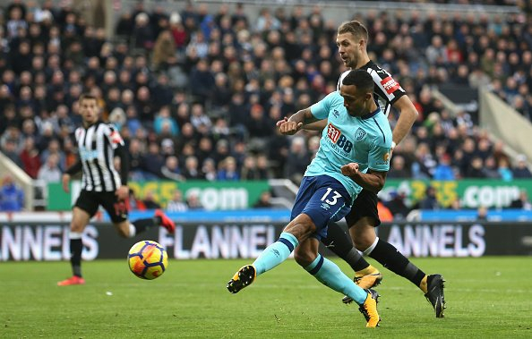Newcastle vs Bournemouth – Premier League prediction, what time, what channel, how to stream online and more